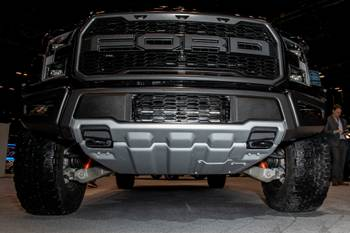 10 Biggest News Stories of the Week: 2020 Ford F-150 Can't Beat a Good Deal