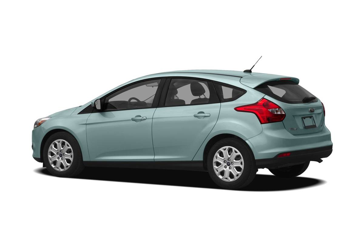 ford-focus-2012-exterior-rear-three-quarter-oem