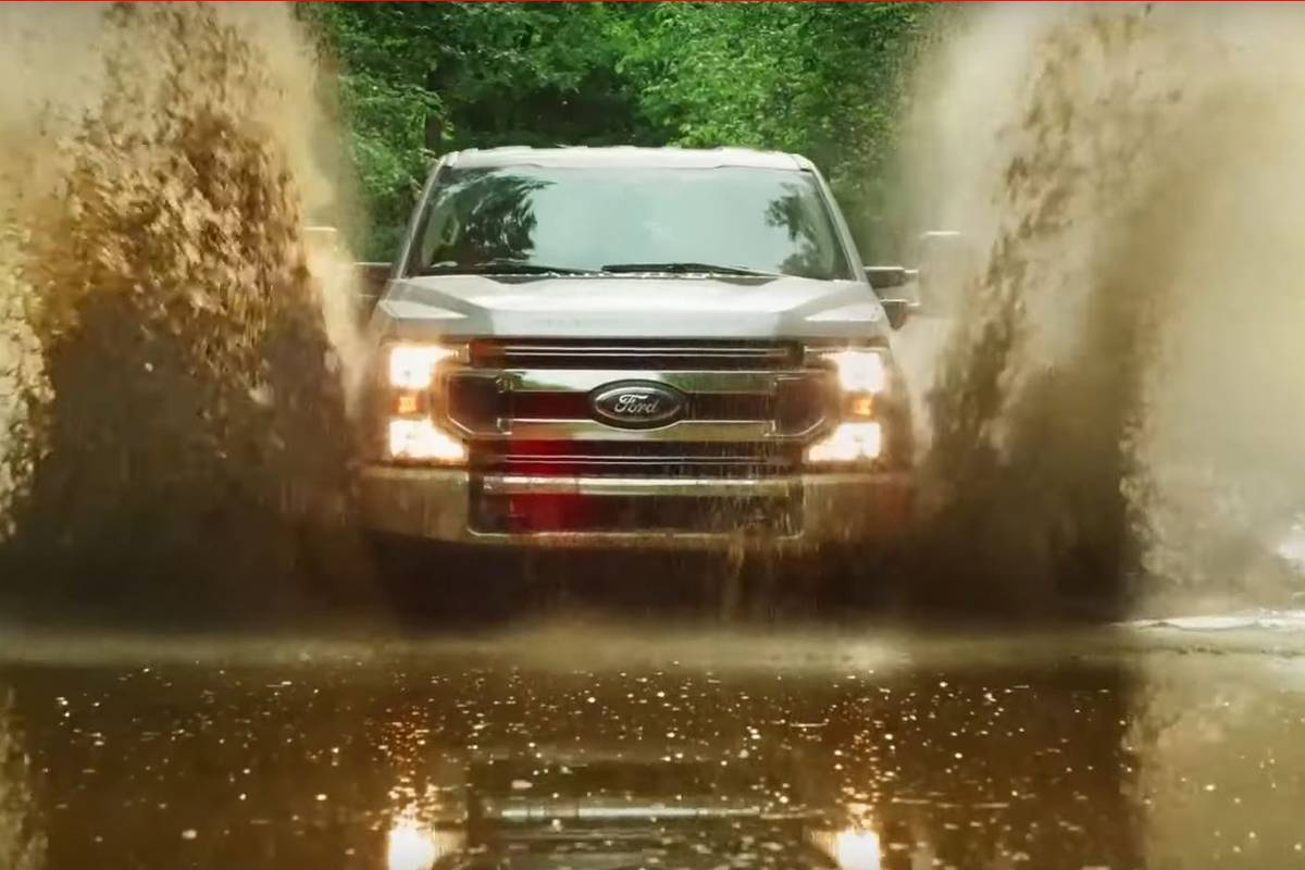 ford-hd-video
