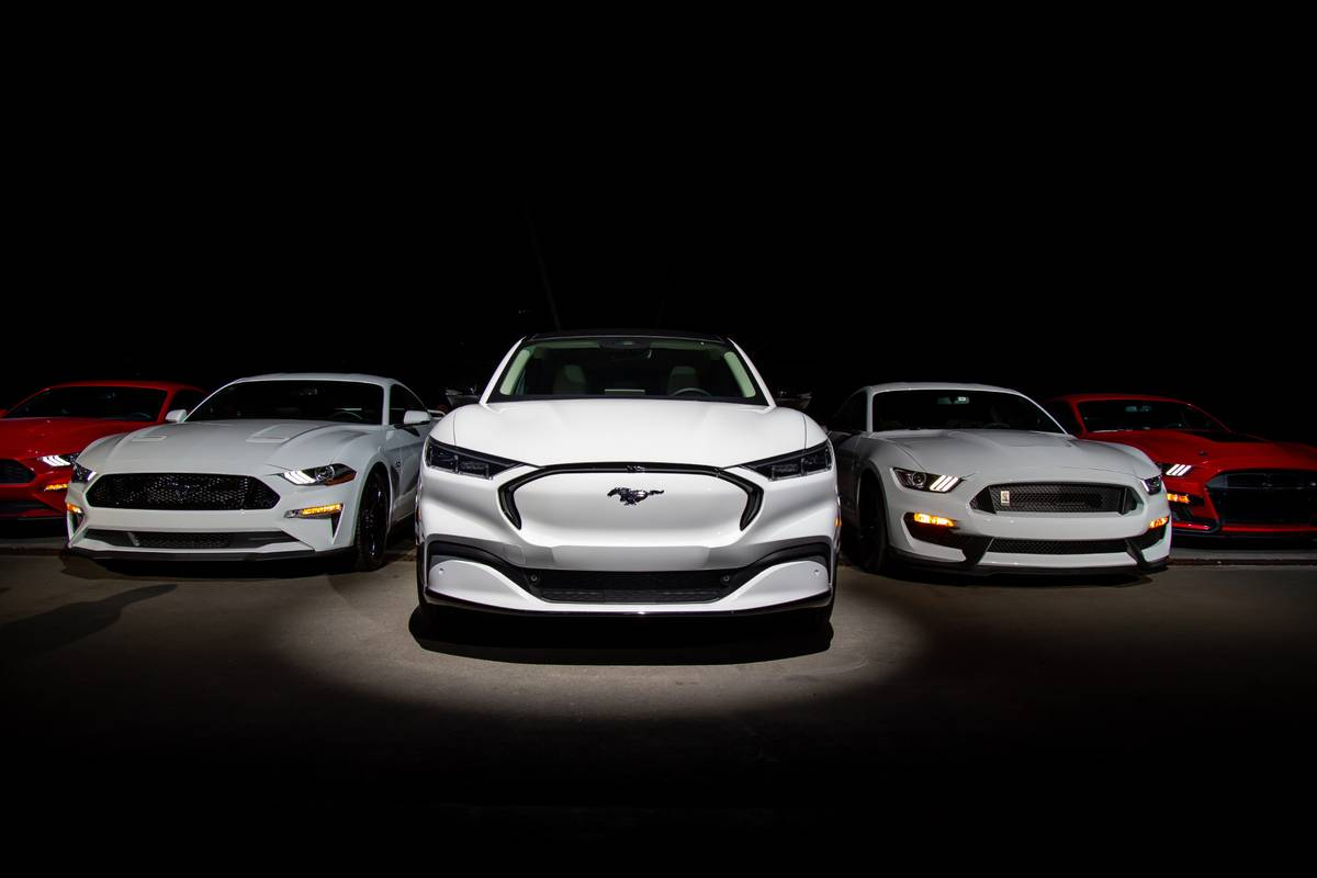 ford-mustang-line-up-mach-e-2021-01-angle--exterior--front--white.jpg