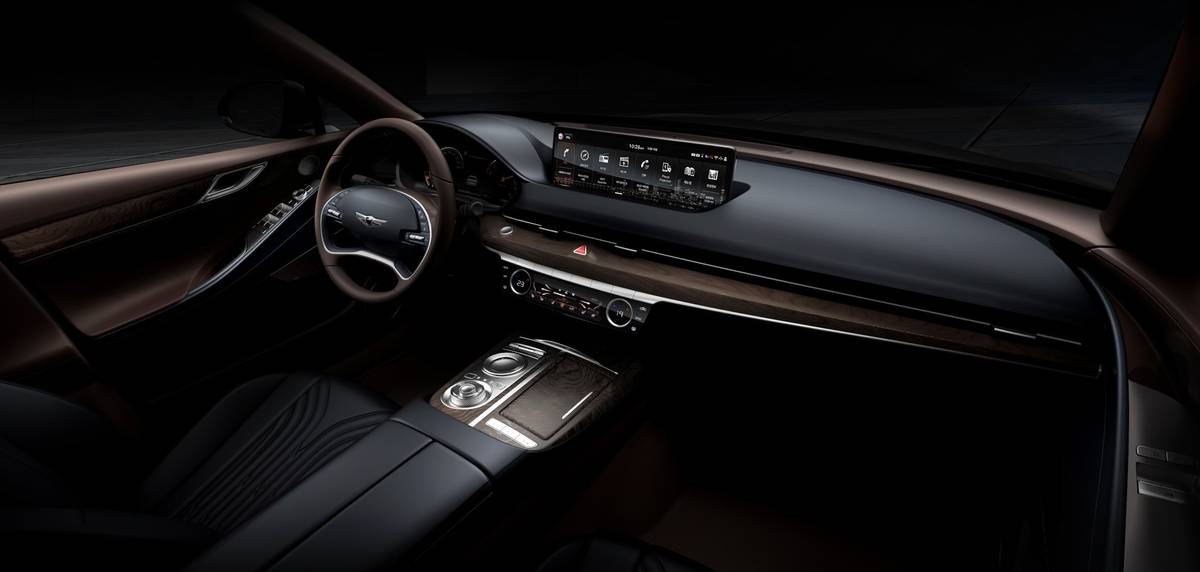 genesis-g80-2021-1-front-row--interior.jpg