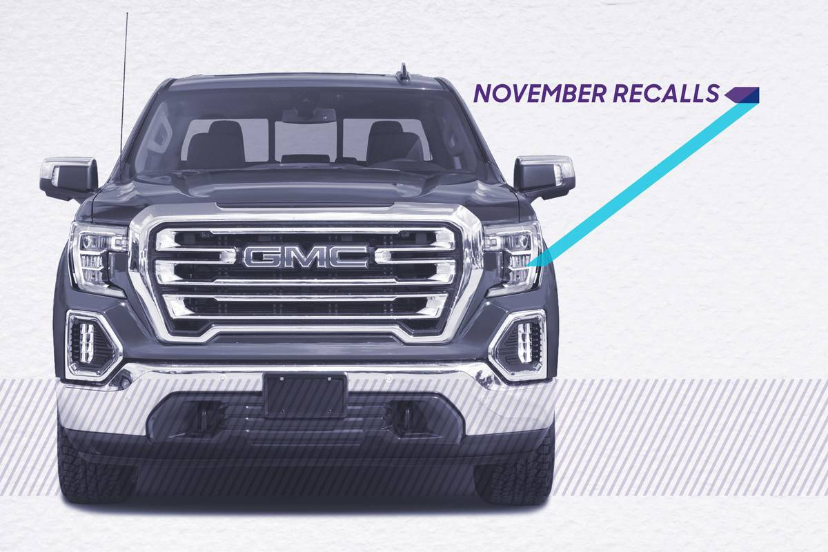 gmc-sierra-1500-2020-biggest-recall.jpg