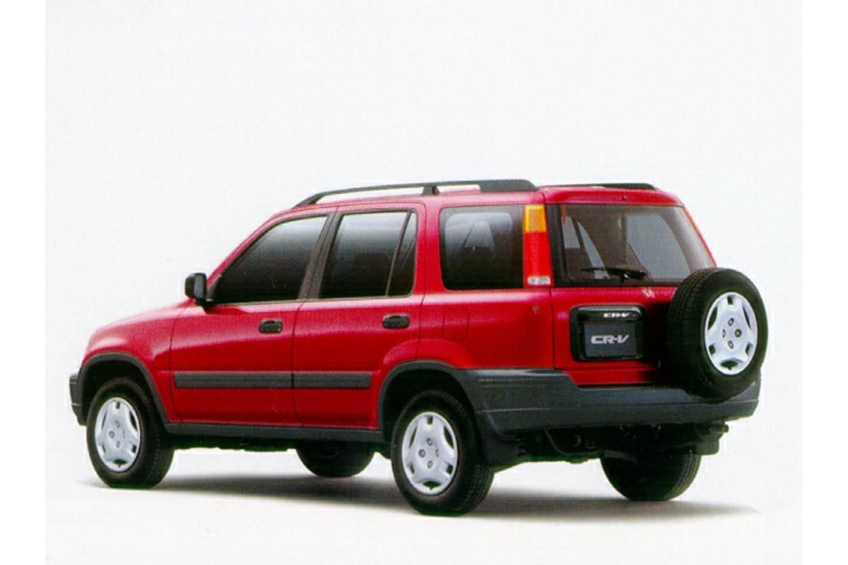 2.4 Million Acura and Honda Cars, SUVs, Minivans: Recall Alert