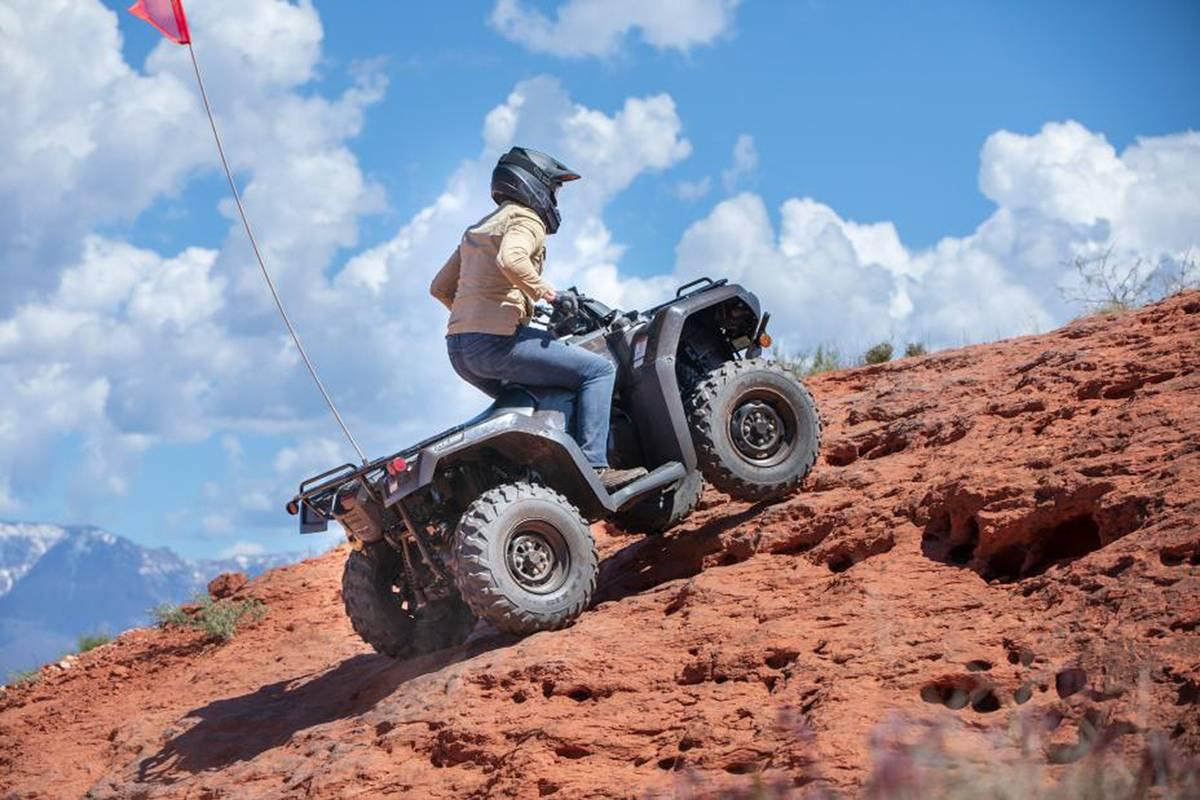 honda-four-trax-rancher-2020-oem-off-road.jpg