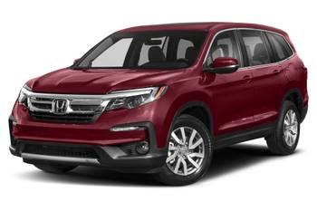 607,800 2018-2021 Honda Odysseys, Passports, Pilots: Recall Alert