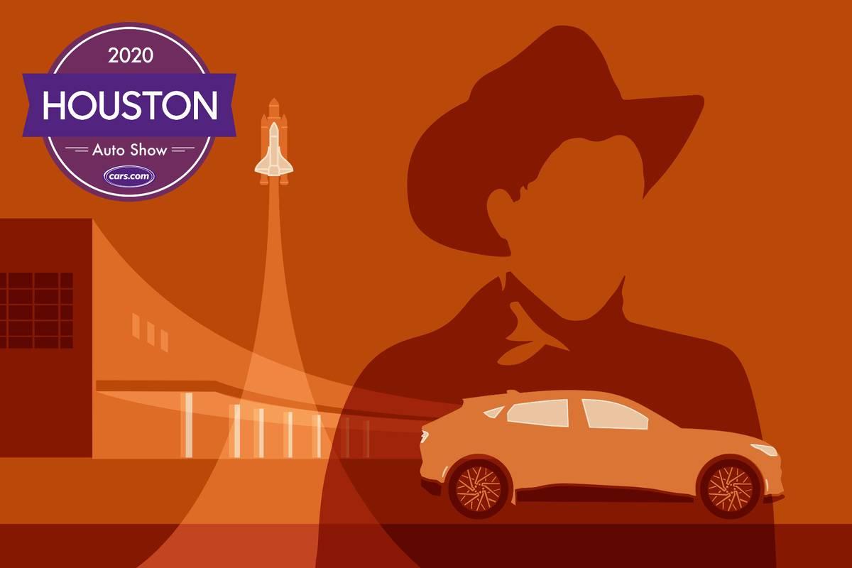 houston-auto-show-2020.jpg