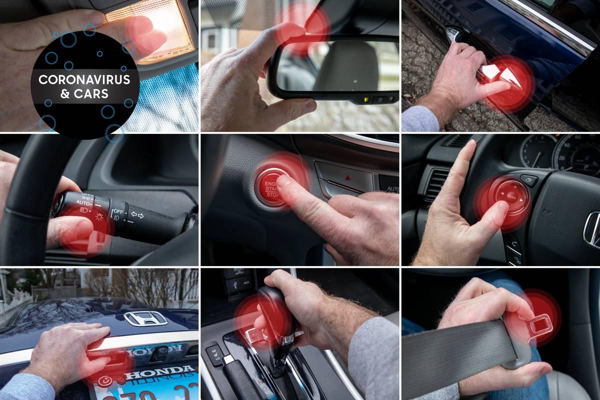 how-to-sanitize-your-car-coronavirus.jpg