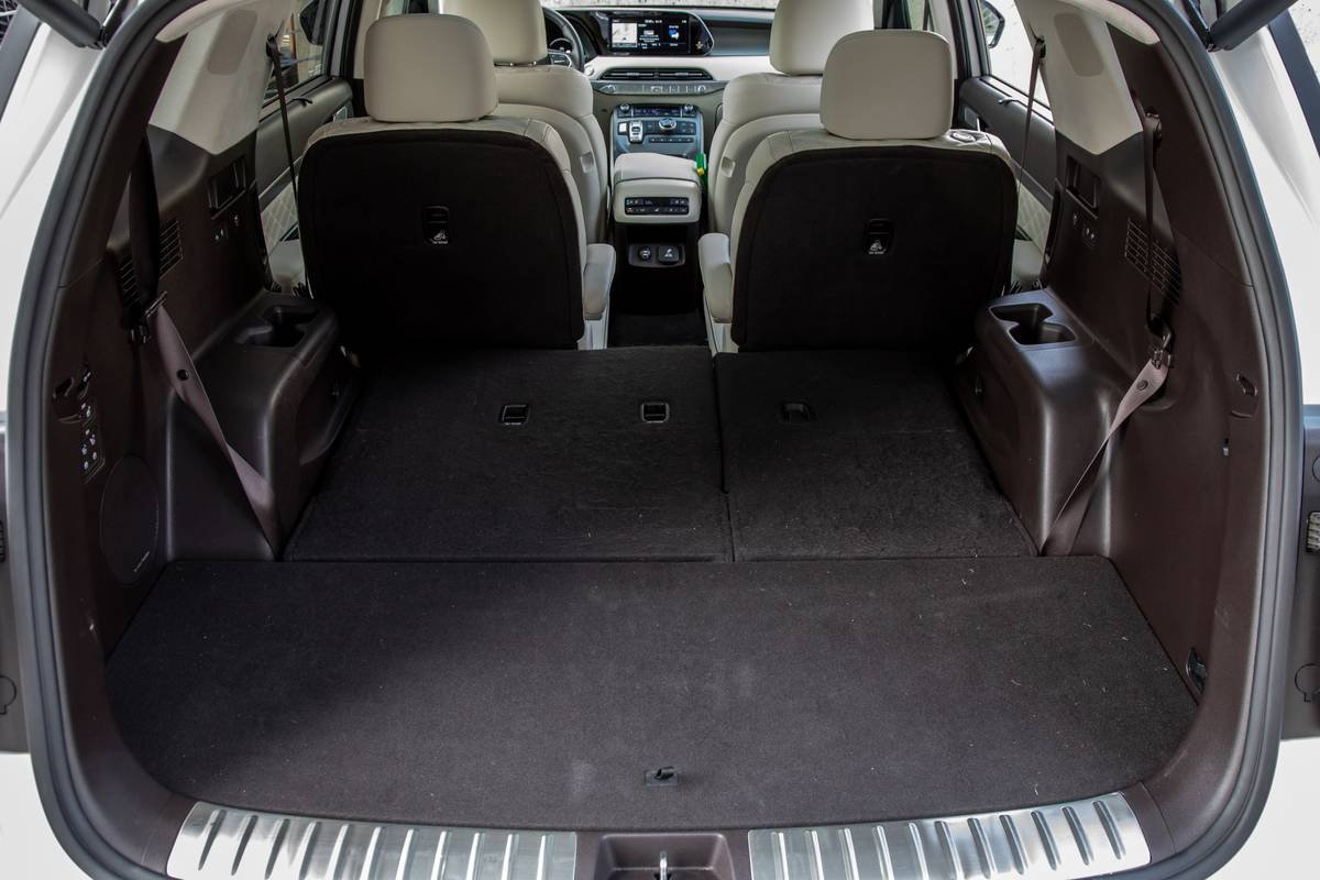 hyundai-palisade-2020-59-folding-seats--interior--trunk.jpg