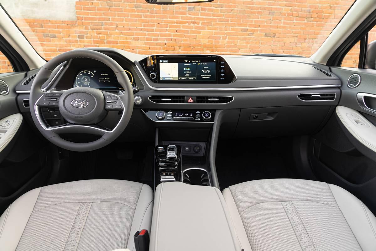 hyundai-sonata-2020-oem-2020-Hyundai-Sonata-32.jpg
