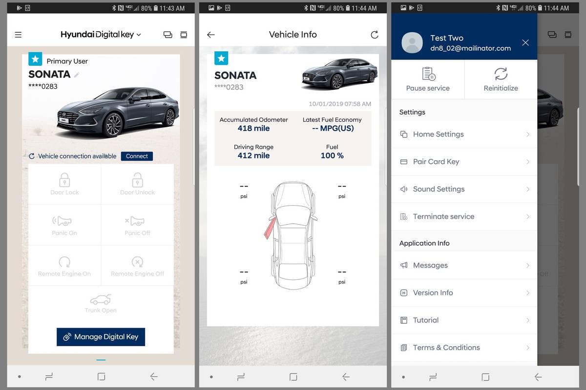 hyundai-sonata-2020-oem-apps-34.jpg