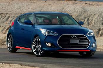 129,000 2011-16 Hyundai Cars and SUVs Recalled for Engine Issue