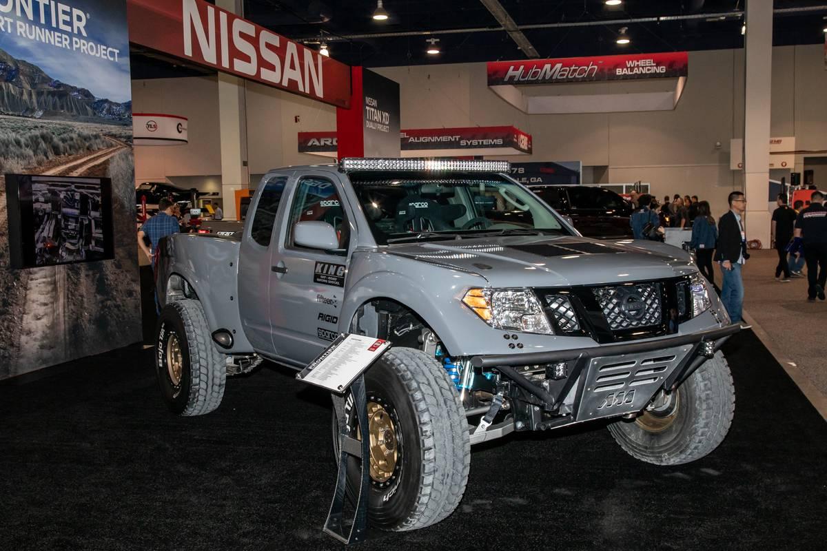 nissan-frontier-desert-runner-concept-sema-cl-01- (1).jpg