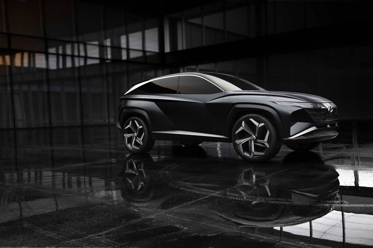 hyundai-vision-t-concept-01-angle--exterior--front--silver.jpg