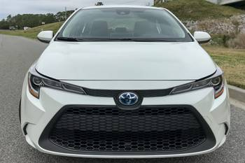 10 Biggest News Stories of the Week: 2020 Toyota Corolla Conquers
