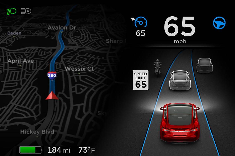 Tesla Model S 2016  dashboard_us_OEM.jpg