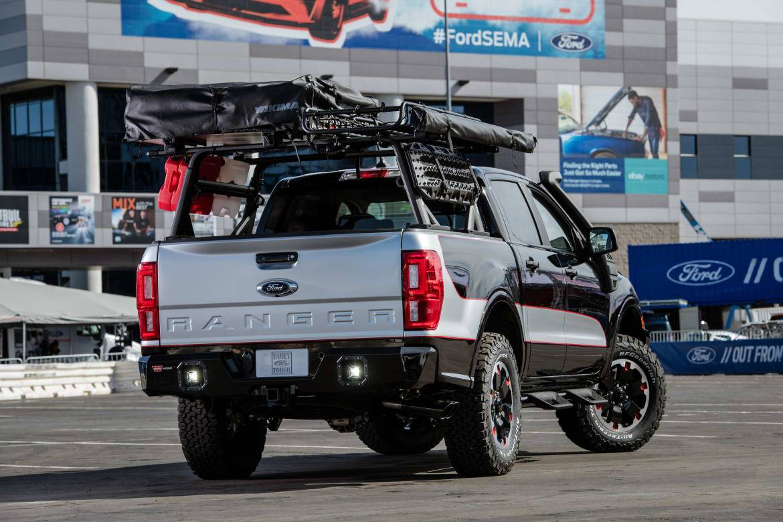 19_Ford_Ranger_Base_Camp.jpg