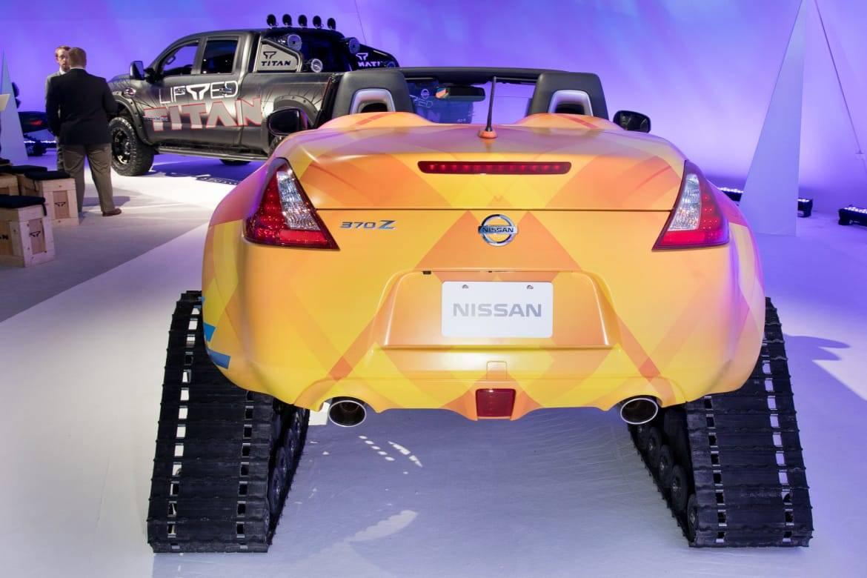 11-nissan-370Zki-concept.jpg