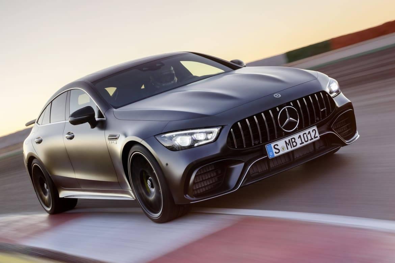 2019 Mercedes-AMG GT 1 OEM.jpg