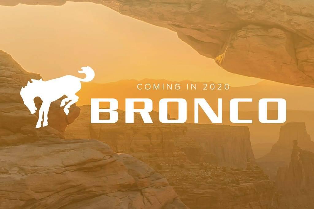 Ford_Bronco_logo.jpg