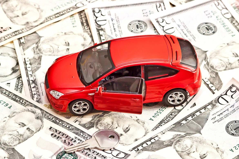 Car_Affordability.jpg
