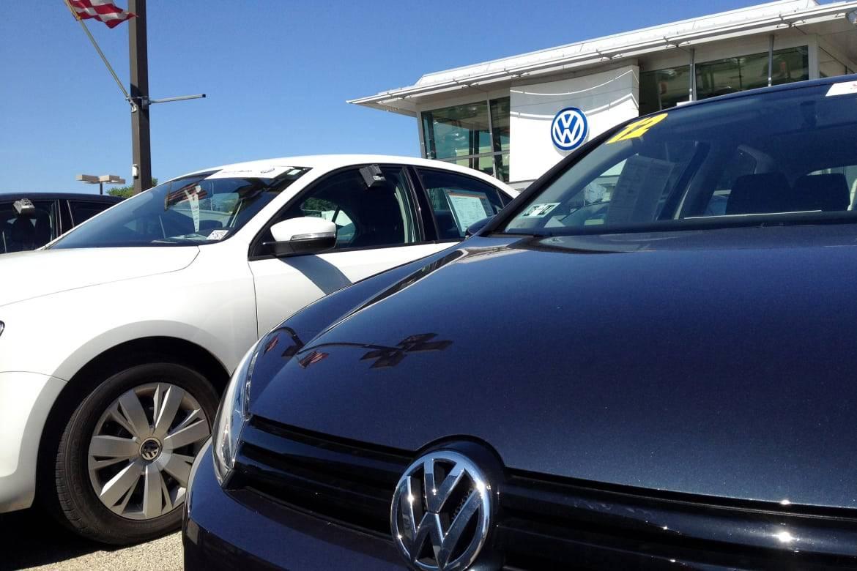 VW_dealer_KM.jpg