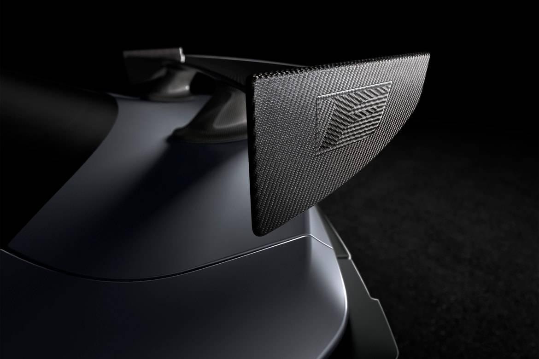 Lexus RC F Track Edition teaser OEM.jpg