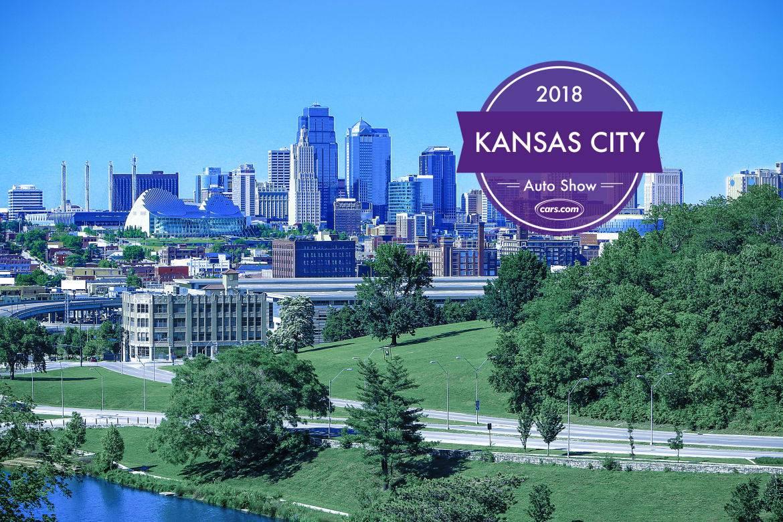 AutoShow-KansasCity-3.2.jpg