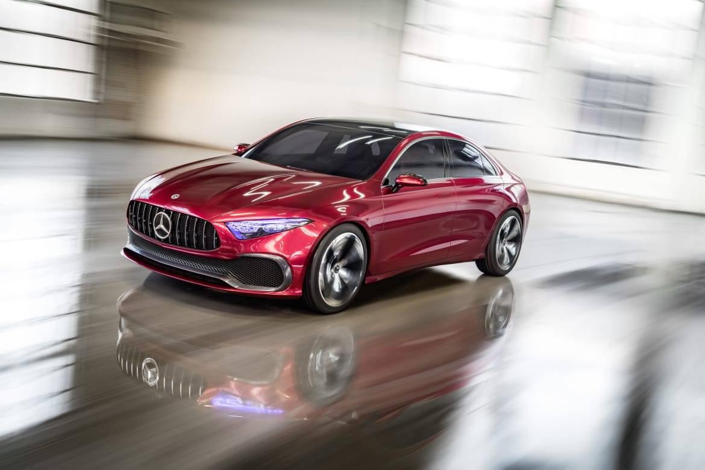 Mercedes-Benz_Concept-A-Sedan_OEM_2.jpg