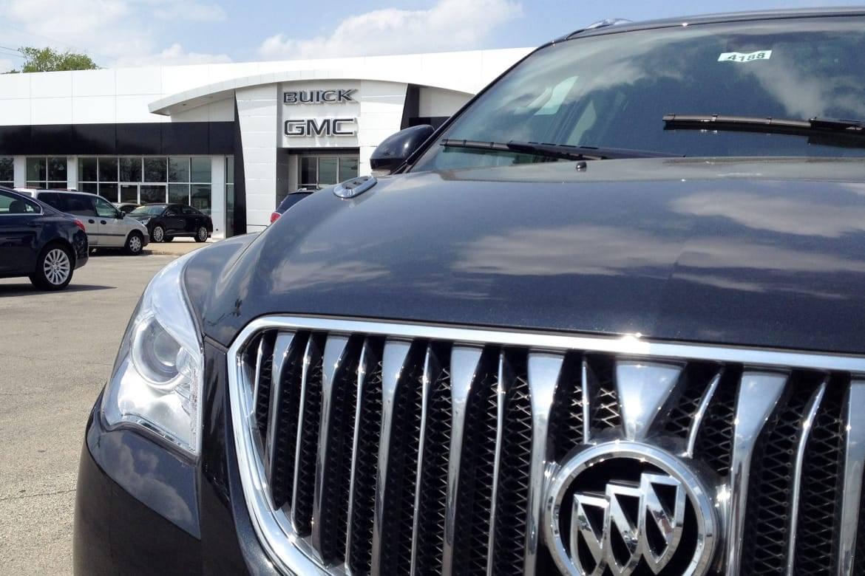 BuickGMC_dealer.jpg