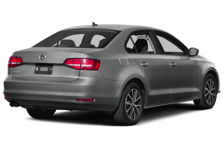 16_Volkswagen_Jetta_Recall.jpg