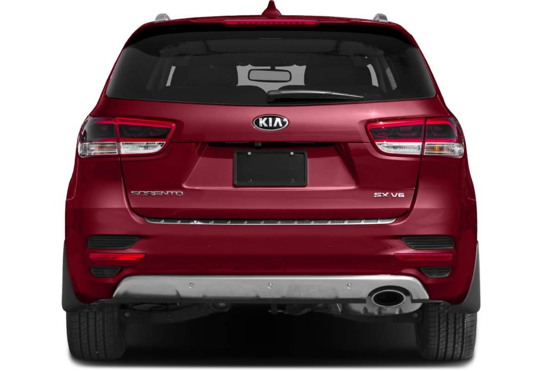 [QNCB_7524]  Recall Alert: 2016-2017 Kia Sorento, 2017 Sportage   News   Cars.com   2017 Kia Sorento Trailer Wiring Harness      Cars.com