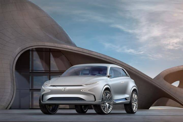 hyundai FE Fuel Cell Concept_oem.jpg