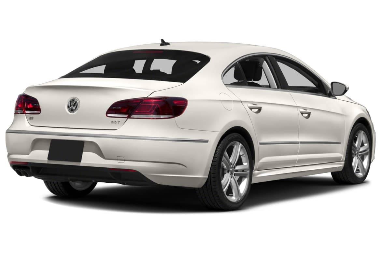 2011-2016 Volkswagen Cars and SUVs: Recall Alert