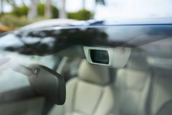 What Is Subaru EyeSight?