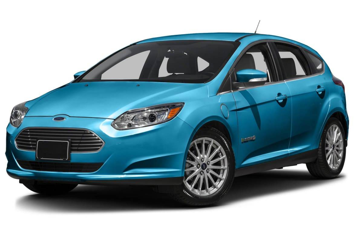 16_Ford_Focus_Electric_Recall.jpg