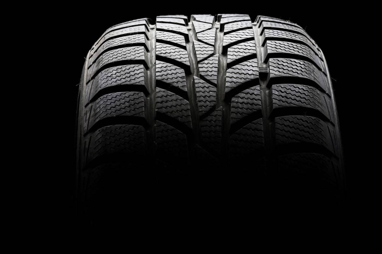 Tires_service.jpg