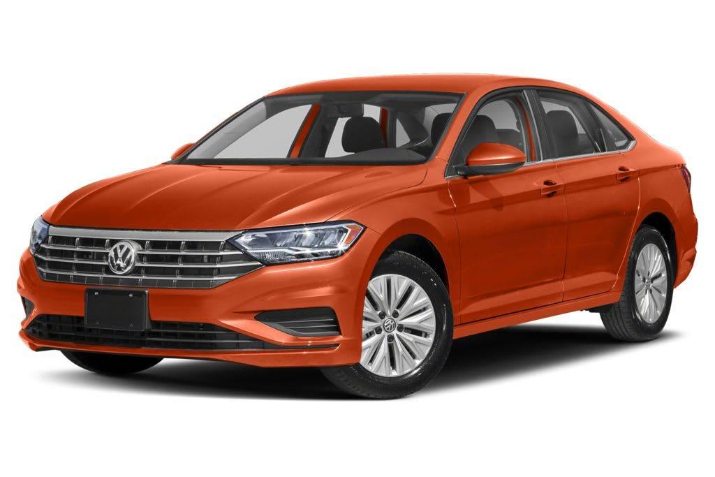 19_Volkswagen_Jetta_OEM.jpg