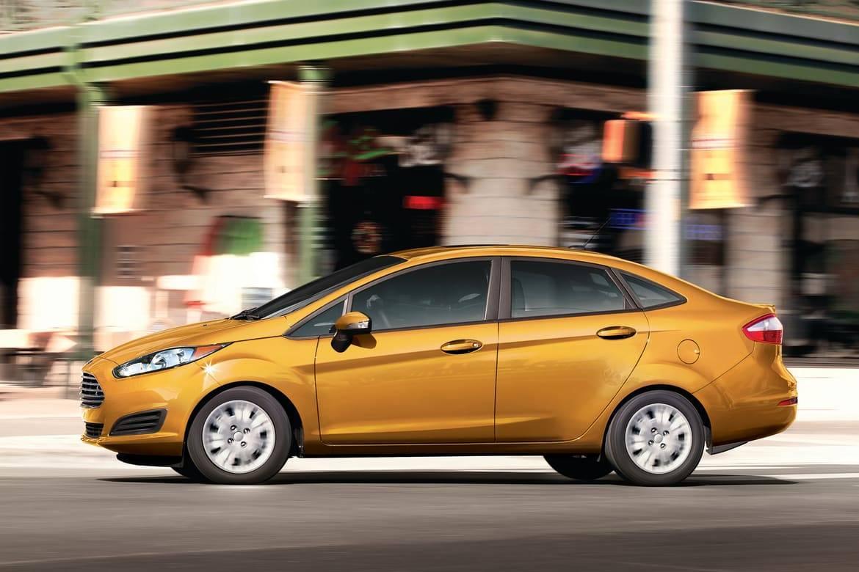 16_Ford_Fiesta_OEM_4.jpg