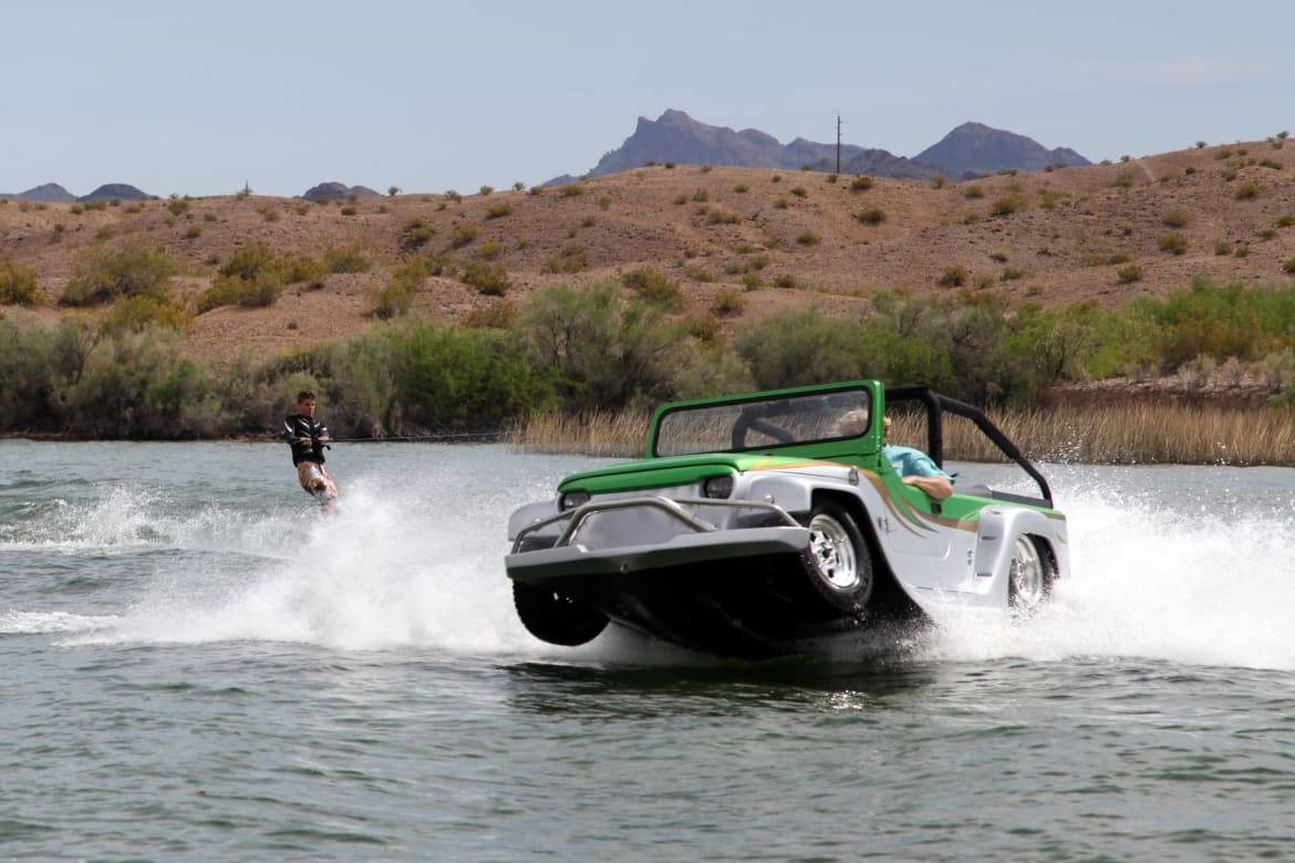 WaterCar_Panther_OEM.JPG