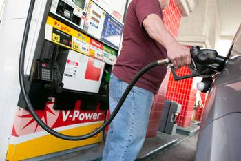Does the Brand of Gas I Use Actually Matter?