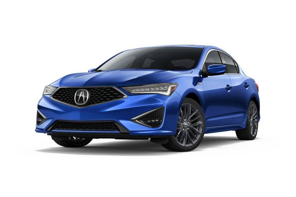 2016 2019 Acura Ilx Recall Alert News Cars Com
