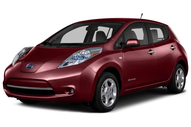 16_Nissan_Leaf_Recall.jpg