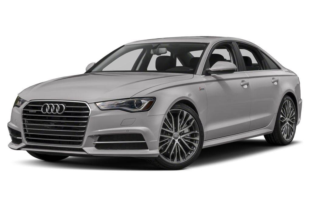 16_Audi_A6_OEM.jpg