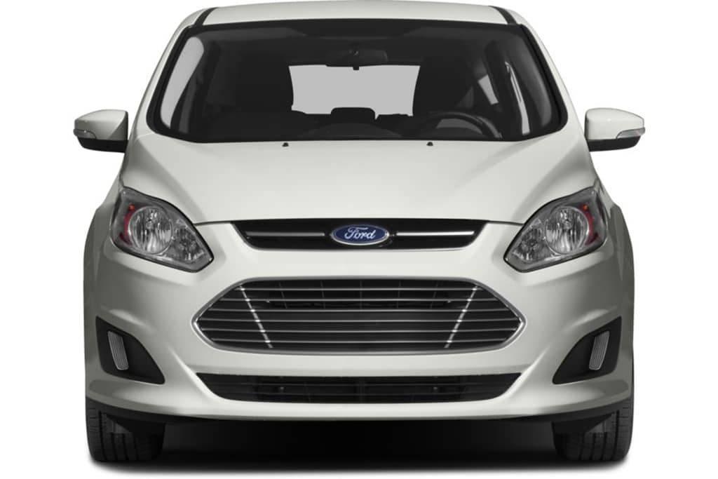 14_Ford_C-Max_Hybrid_OEM.jpg