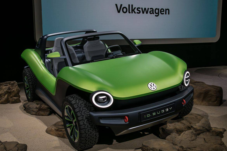 02-volkswagen-id-buggy-nyias-cl.jpg