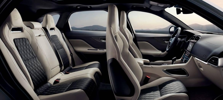 12-jaguar-f-pace-svr-2019-front-row--interior--second-row.jpg