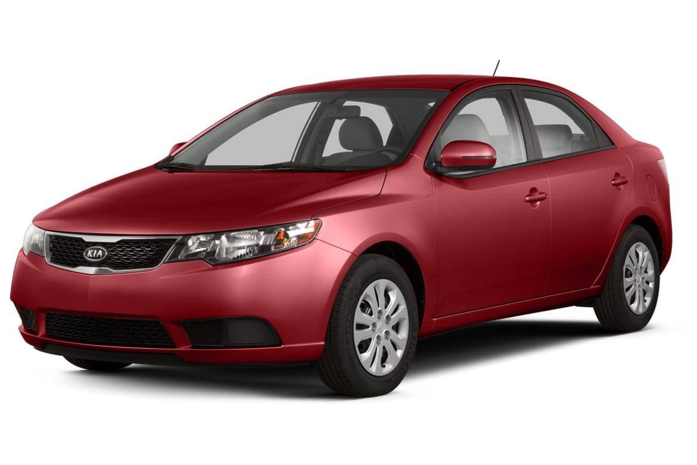 2012 2014 Kia Forte Forte Koup Recall Alert News Cars Com