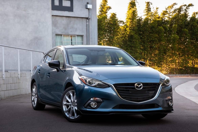 16Mazda_Mazda3_OEM.jpg