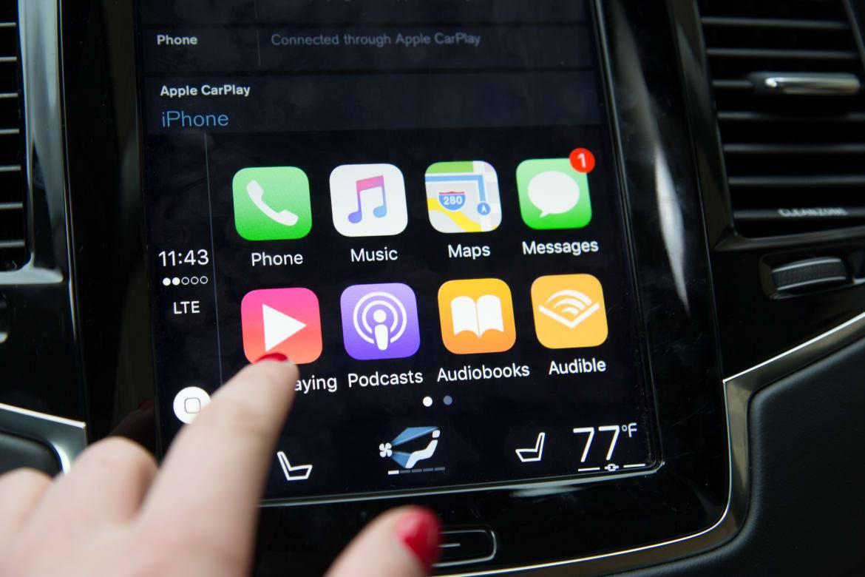 Touchscreen_AC_30.jpg