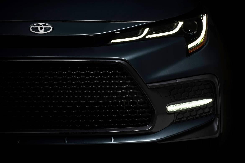 Kekurangan Toyota Corolla Sedan 2019 Murah Berkualitas